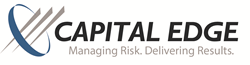 Capital Edge Logo