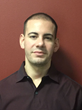 Steven D'Ambroso, Clinical Director at Professional Physical Therapy's new ARmonk clinic located inside Equinox Fitness.