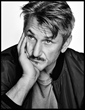 Actor, Filmmaker, Political Activist Sean Penn in Conversation at the Osher Marin JCC on April 10, 2018