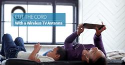 wireless-tv-antenna