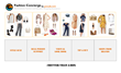 Gracyfy - Fashion Concierge, Personal Shopping Assistance.