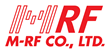 L-com Appoints M-RF Co., Ltd. as Authorized Distributor in Japan