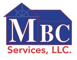 MBC Services