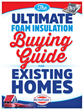 Michigan Spray Foam Insulation Company Creates 'Ultimate Guide' to Educate Homeowners