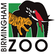 Birmingham Zoo Reinvents Food Service With New Partnership