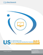 US Market Report Suite for Video and Integrated Operating Room Equipment 2018
