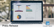 Crelate Launches New Recruiting Analytics and Dashboard Capabilities to Help Agencies Efficiently Hire
