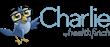 Charlie Practice Automation Platform by healthfinch
