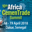 Upcoming Dakar Summit in April to Spotlight on Africa's Promising Cement Market