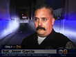 Sergeant Jesse Garcia is the Officer-In-Charge of the LAPD CTD Street Racing Task Force.
