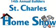 Builders St. Charles Home Show