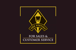 SignUpGenius Stevies Gold Winner Customer Service