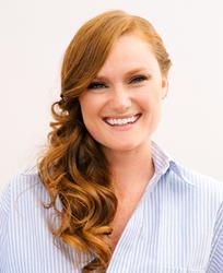Jen Gray, VP Marketing at Allbound