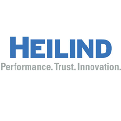 Heilind Electronics hosting fifth annual Tech Expo
