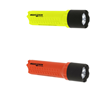 Nightstick Introduces 5418 Series Intrinsically Safe Flashlights with Multi-Angle Mounting System