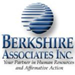 Berkshire Associates Appoints Patti Sauer as Managing Consultant in New Florida Office