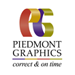 Piedmont Graphics Purchases a Xerox iGen 5 Press – The First of its Kind in Georgia