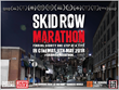 Award Winning Documentary Skid Row Marathon
