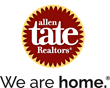1st Choice Realty Joins Allen Tate Realtors® in South Carolina