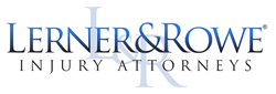 Lerner and Rowe Injury Attorneys | Personal Injury Lawyers