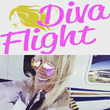 The Diva Flight