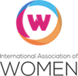 International Association of Women Inducts Lori Marple-Pereslete, CEO/Producer Runkee Productions, Inc., into its VIP Influencer of the Year Circle