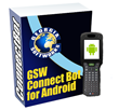 Georgia SoftWorks Announces Launch of the GSW ConnectBot for Android