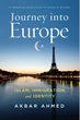 Journey into Europe book cover