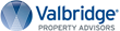 Valbridge Property Advisors, based in Overland Park, Kansas, proudly serves the Kansas City market as well as the surrounding states of Missouri, Kansas, Nebraska and Iowa.