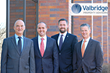 Valbridge Property Advisors Announces New Leadership as Business Achieves Milestones; Continues Growth