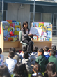 Olympic Gold Medalist Kristi Yamaguchi to be Featured Author for BookNook