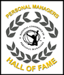 Personal Managers Hall of Fame Names 2018 Inductees