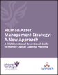Phoenix Strategic Performance Launches eBook on the Importance of a Human Asset Management Strategy