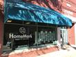 HomeMark Realty Group