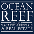 Ocean Reef Unveils Six New Luxury Vacation Rentals on Holiday Isle