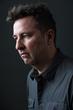 "Stephen van Vuuren, director/producer, ""In Saturn's Rings"""