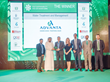 Advanta Seeds Wins Gulf Sustainability and CSR Award 2018