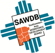 Southwestern Area Workforce Development Board Joins the New Mexico Purchasing Group