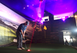 NextLinks Golf Technology Earns Raves from Golf Industry