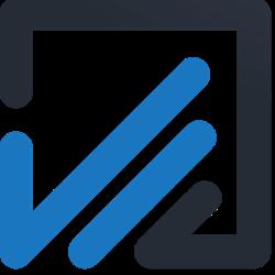 AuditFindings Logo