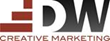 Dave Wieser of DW Creative Marketing Achieves Certified Duct Tape Marketing Consultant Status