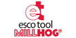 Esco Tool of Holliston, MA