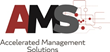 Medical Data Systems, Inc. (MDS) Announces Accelerated Management Solutions, LLC. (AMS)