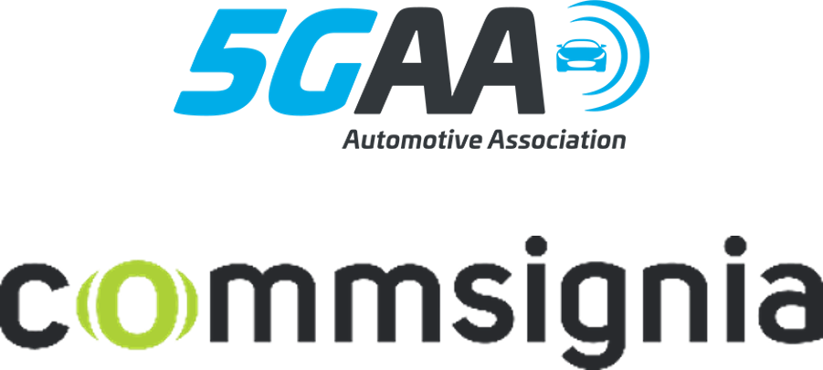 Commsignia Joins 5gaa To Help Build The Future C V2x Ecosystem