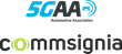 Commsignia Joins 5GAA to Help Build the Future C-V2X Ecosystem