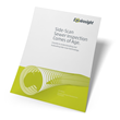 Envirosight Releases New White Paper on Side-Scan Sewer Inspection