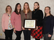 Populytics/BeneFIT Corporate Wellness Receives Outstanding Service & Leadership Award