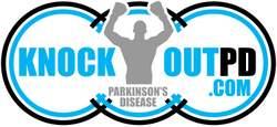 Knockout PD, All Pro Trailer Superstore, Elizabethtown PA, Mechanicsburg PA, All Pro, Tammy Smith, Jake Wagner