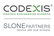 Slone Partners Executive Search, Where People Are Our Science™, Places Senior Director of Molecular Diagnostics at Codexis Inc., Ms. Shawn Clairmont