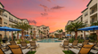 Cardone Capital Acquires 240-Unit Class A Orlando Apartment Complex